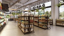 Nature's Oasis to Open Second Location in Van Aken District on Friday, June 28