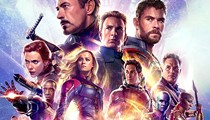 Director Anthony Russo to Appear at Parma Best Buy to Promote DVD Release of 'Avengers: Endgame'