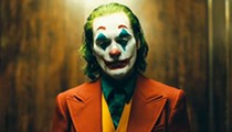 'Joker' Delivers a Mixed Message