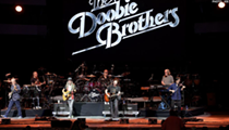 Update: The Doobie Brothers Postpone Their 50th Anniversary Tour to 2021