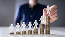 $13 Minimum Wage Initiative Continues Progress Toward Ohio Ballot