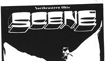 Rewind: 45 Years Ago On This Date Queen Graced the Cover of Cleveland Scene