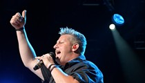 Rascal Flatts to Bring Its Farewell Tour to Blossom in September