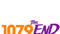 107.9 The End Relaunches as an Internet Radio Station