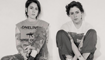 Tegan and Sara to Perform at House of Blues in August