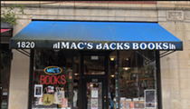 Local Independent Bookstores Adapt To New Coronavirus Reality With Adjusted Buying Options