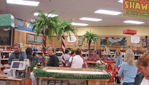 Trader Joe's Confidential: Employee Worries the Company Isn't Taking Coronavirus Safety Seriously