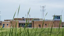 Four Ohio Prisons Now on Total Quarantine, Two Inmates Test Positive for COVID-19