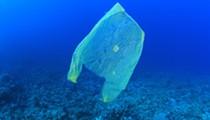 Heroic Ohio Senate Passes Bill Forbidding Local Plastic Bag Bans for One Year
