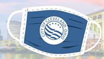 City of Cleveland Report Details 2,837 COVID-19 Non-Compliance Complaints
