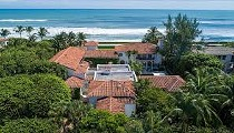 Dan Gilbert LLC Just Bought Two Mansions in Palm Beach For More than $40 Million