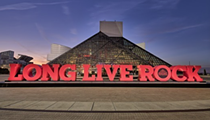 Rock Hall Announces Laundry List of Special Guests for Virtual 2020 Inductions on Nov. 7