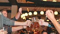 Citing Distressing Covid-19 Numbers, Hofbräuhaus Cleveland will Temporarily Close Until December 17