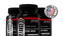 Stone Force Review: Potent StoneForce Male Enhancement Pill?
