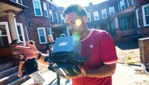The Land, Creed II Director Steven Caple Jr. to Appear in Film Commission Event Thursday