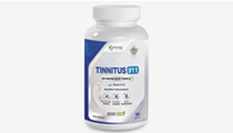 Tinnitus 911 Reviews: Ear Ringing Relief Ingredients or Scam