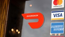 Cleveland City Council Not Pleased DoorDash Instituted a 'Cleveland Fee' to Offset Commission Cap