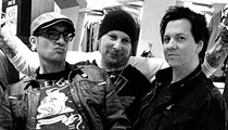 Rotten Bastards Return with First New Album in More Than a Decade
