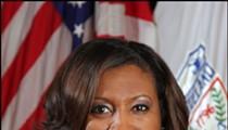 Cleveland Public Affairs Chief Natoya Walker Minor Resigns for RTA Gig