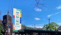 Mason's Winter Ramen Season Ends This Saturday, Ice Cream and Spring Around the Corner