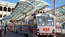 RTA Will Be Completely Free for a Week Next Month as Part of New System Rollout