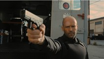 Guy Ritchie and Jason Statham Reconnect for Uber-Violent 'Wrath of Man'