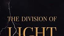 Long Awaited Dennis Kucinich Memoir Detailing Muny Light Battle Out Today