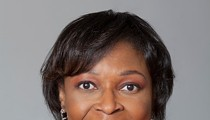 Sandra Williams is First Cleveland Mayoral Candidate to File Petitions at Board of Elections