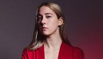 TORRES' MacKenzie Scott, Who Comes to Beachland Next Week, Discusses Her Upbeat New Album