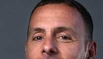 Cleveland Sports Business Reporter Kevin Kleps Leaving Crain's for Hyland