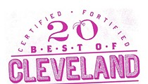 From 'Best Bathroom to Do Coke' to 'Friendliest Barista,' Here Are the Create-Your-Own Category Best of Cleveland 2021 Winners