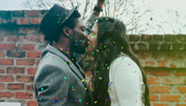 10 Best White Women Black Men Interracial Dating Sites