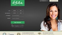 Elite Singles Review – The Leading Dating Site for Wealthy Men