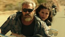 Blood Father is Dollar-Store Cartel-Infused Mad Max