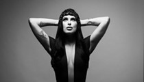 Singer Rumer Willis to Play the Kent Stage in October