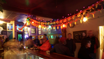 The Literary Cafe in Tremont Sold to Owner of D'Agnese's
