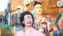 Band of the Week: PWR BTTM