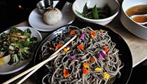 Noodlecat Will Open at Crocker Park on Nov. 13