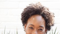 Author Margot Lee Shetterly to Deliver Keynote at Case's Martin Luther King Jr. Convocation