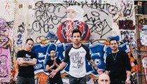 Pop Punk Act Simple Plan Returns to House of Blues in April