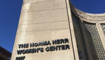 Norma Herr Women's Shelter Will Likely Continue with Same Management