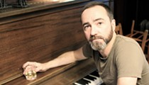 The Shins to Play the Agora in July