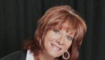 Local Author Deanna Adams to Speak Tonight at Music Box Supper Club