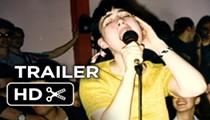 Rock Hall Screens 'The Punk Singer' Documentary Tonight