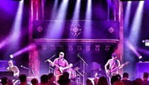 5 Concerts to Catch This Weekend in Cleveland