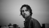 In Advance of his Grog Shop Show, Singer-Songwriter Sondre Lerche Discusses Finding Inspiration in Juxtaposition