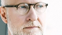 In Advance of his Music Box Concert, Singer-Guitarist Bob Mould Reflects on His Remarkable Career