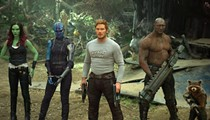 'Guardians of the Galaxy Vol. 2' Features Some Seriously Good Sci-Fi Fun
