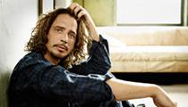 Chris Cornell, Lead Singer of Soundgarden, Dies in Detroit at Age of 52