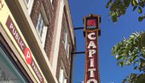 Pride Month Film Series Hits Capitol Theatre Next Week